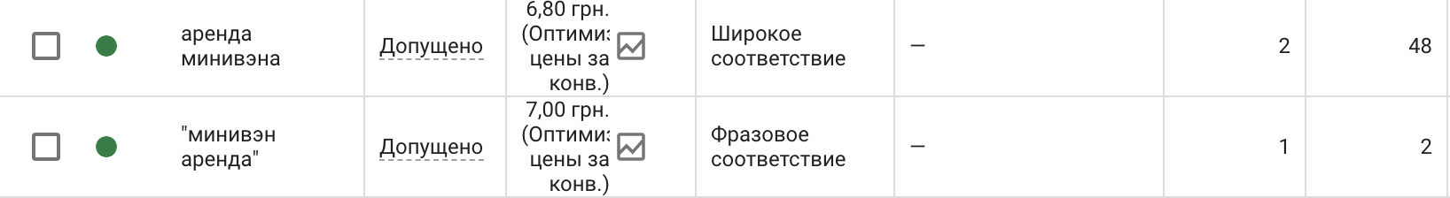 6093a40ba9a32342516022.png