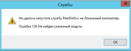 6094e53dd09ed515065719.jpeg