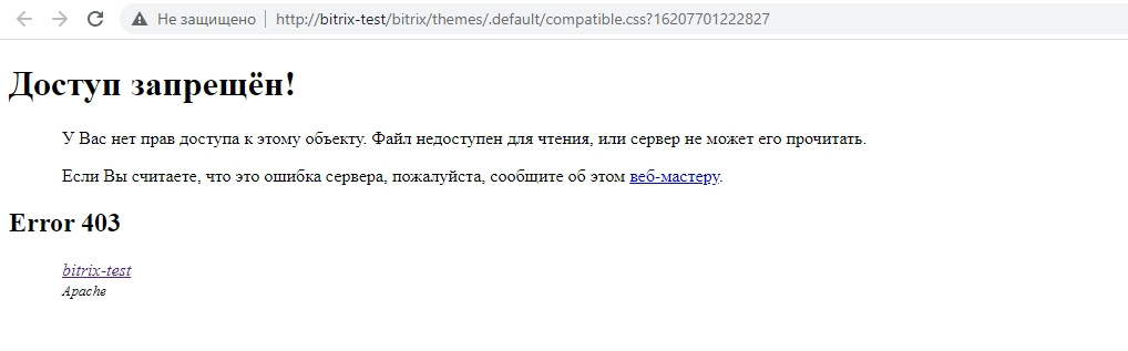 609cd4c1382b1231486921.jpeg