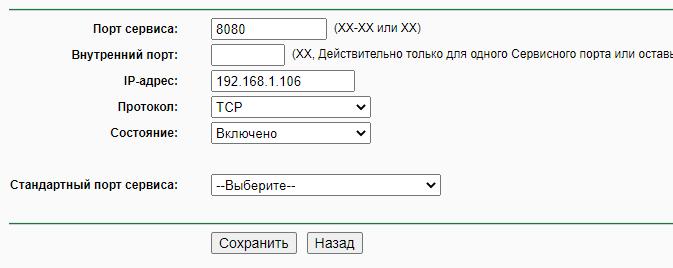 609d1f565ba62427497215.png