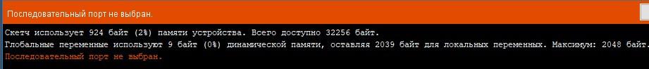60a2a949d9d56357037413.jpeg