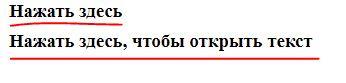 60a3bdbd01295400125584.jpeg