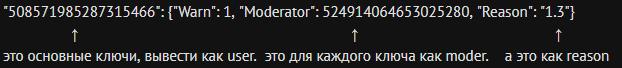 60a43dc1860ca461023525.png