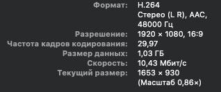 60a4bcd392e69532988030.jpeg