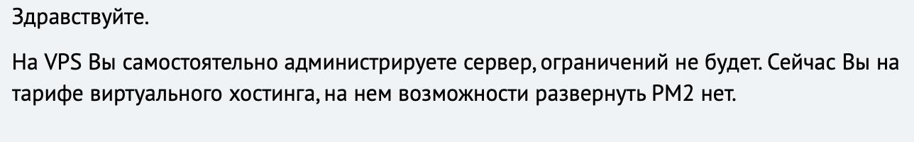 60a5a9149718d393650665.png