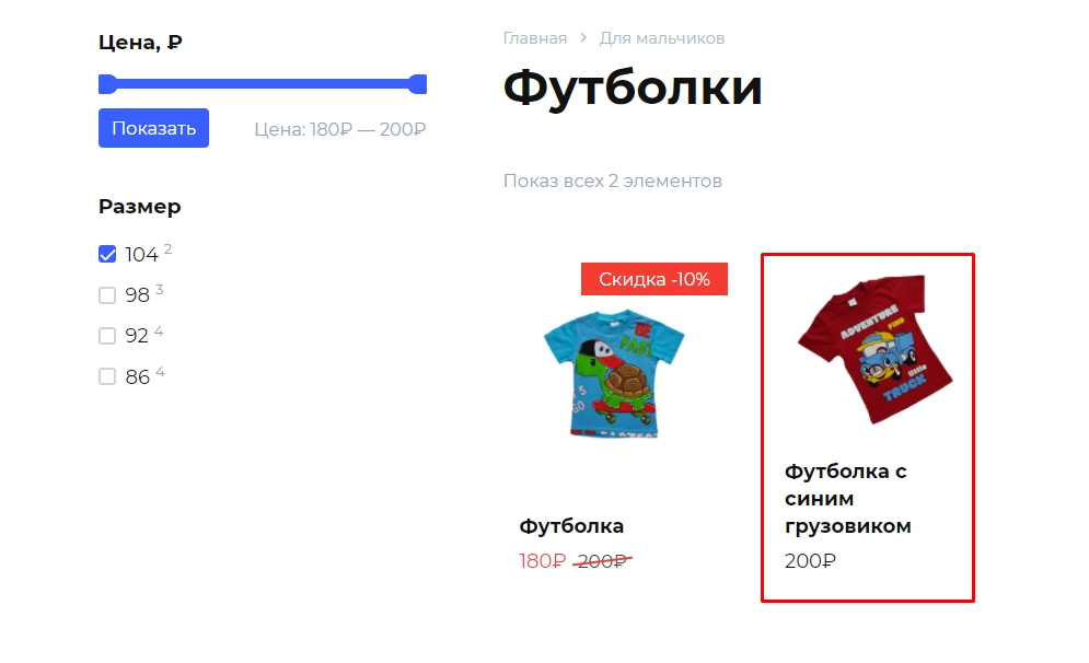 60aa36576d589115668486.jpeg