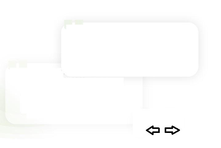 60b37f76e8cef973280009.jpeg