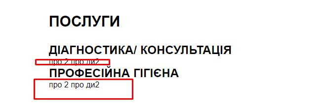 60b3bdc192f20354279761.png