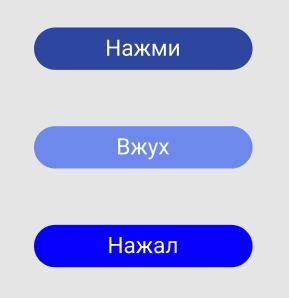 60b5f41041213789382550.png