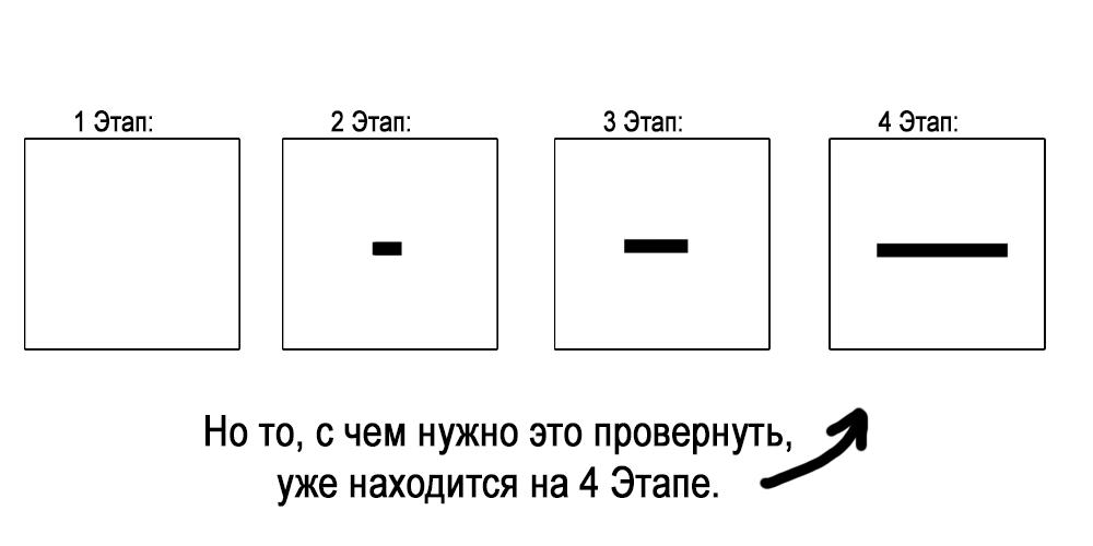 60ba11a667acc730406196.png