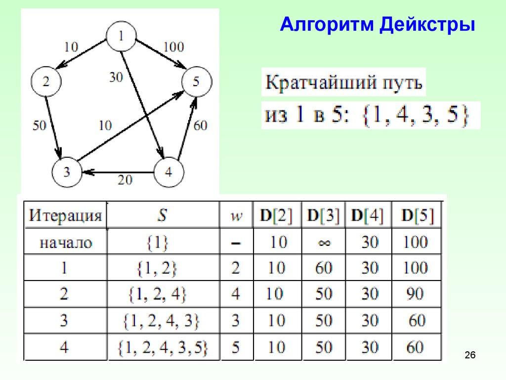 60bde72f139db533745063.jpeg