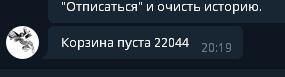 60bfa822dce03908561122.jpeg