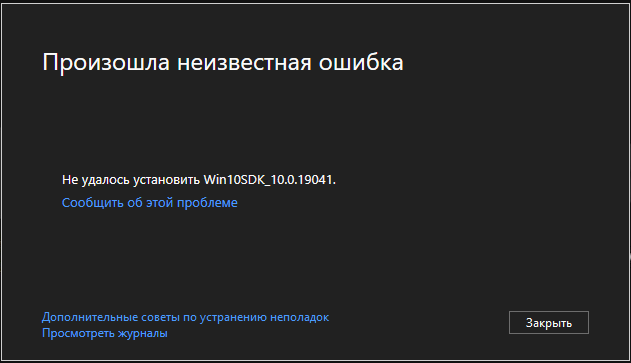 60c49f23ce7c4606067172.png