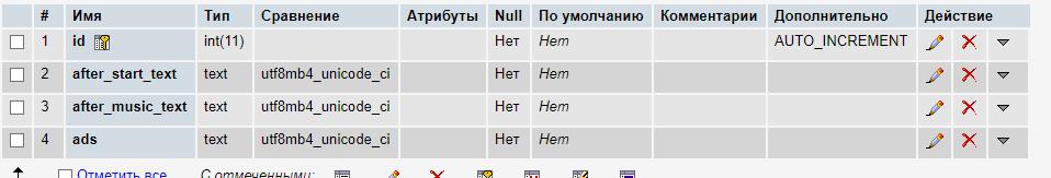 60c4bf6e810e0087583216.png
