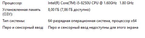 60cc7f3e36294301654993.png