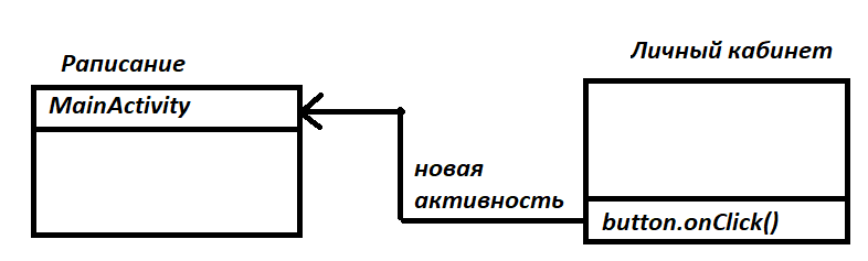 60cdd2876d641470985141.png