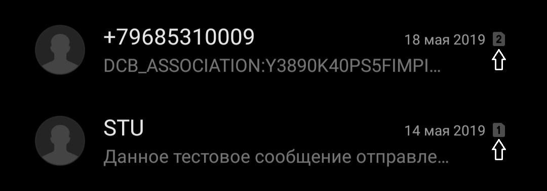 60cfacfd00da5277941650.png