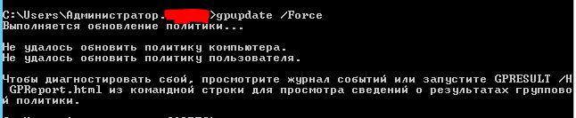 60d0aa5c0f435394987121.jpeg