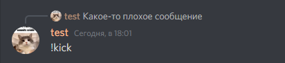 60d34ceee0cfb326670872.png