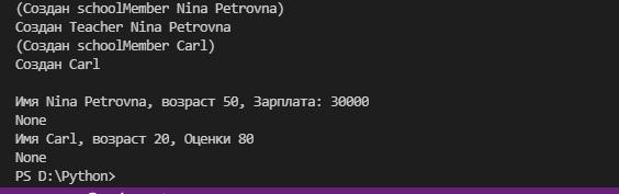 60d387666b490539801718.jpeg