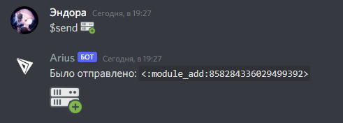 60d8a6fa731e3005160892.png