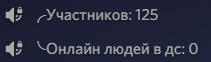 60dadb6d108b6023632538.png