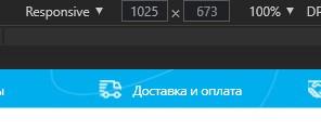 60daf4fe3e900600281141.jpeg