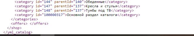 60db04eca7910458395679.png
