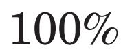 60dcd7082e8e0055028604.png