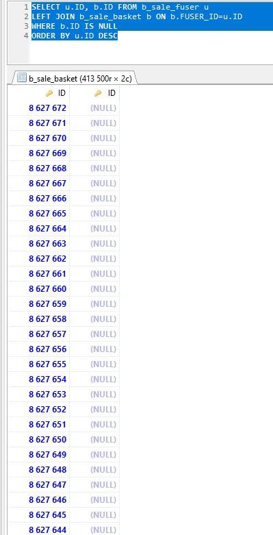 60e44b30d374b397488730.jpeg