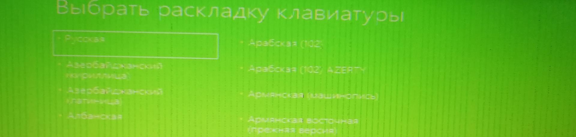 60e5dc5a76f00165153794.jpeg