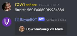 60f030ccdac4b164784835.png