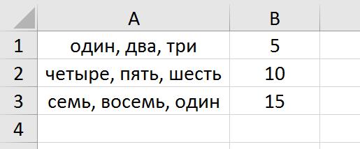 60f6b79974f13538590589.png
