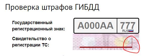 60f919c8d9bb5927281491.png