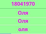 60fa76dba4637298682261.jpeg