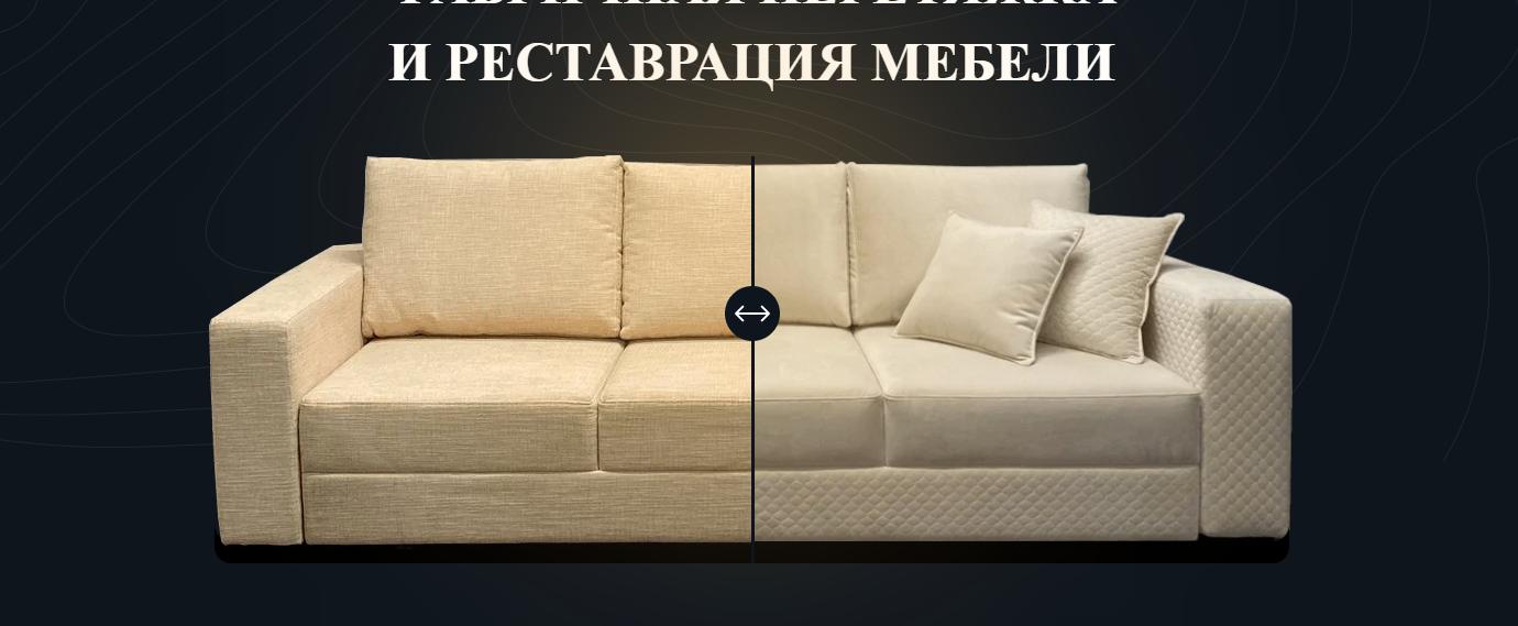 60faa9ba63f22675983051.png