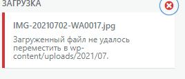 60fabdc57b197175123006.png