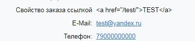 60facb19c7f0f899545590.jpeg
