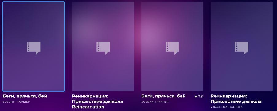 6102ecbc78022522979245.jpeg