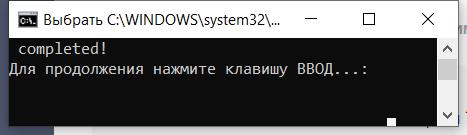 6105aa3f1134e486082748.png