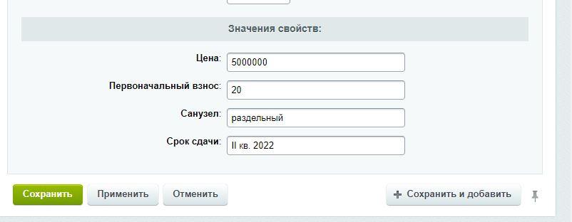 6107c2e07fefa581794782.jpeg