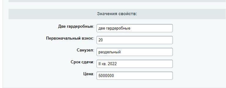 6107ecf270f00352856415.jpeg