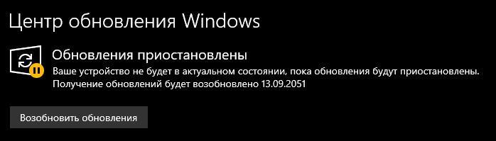 61113ffec3533280523694.jpeg