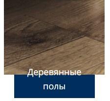 61154961f1a5e813229533.jpeg