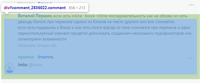 61265fd36898b162684853.png