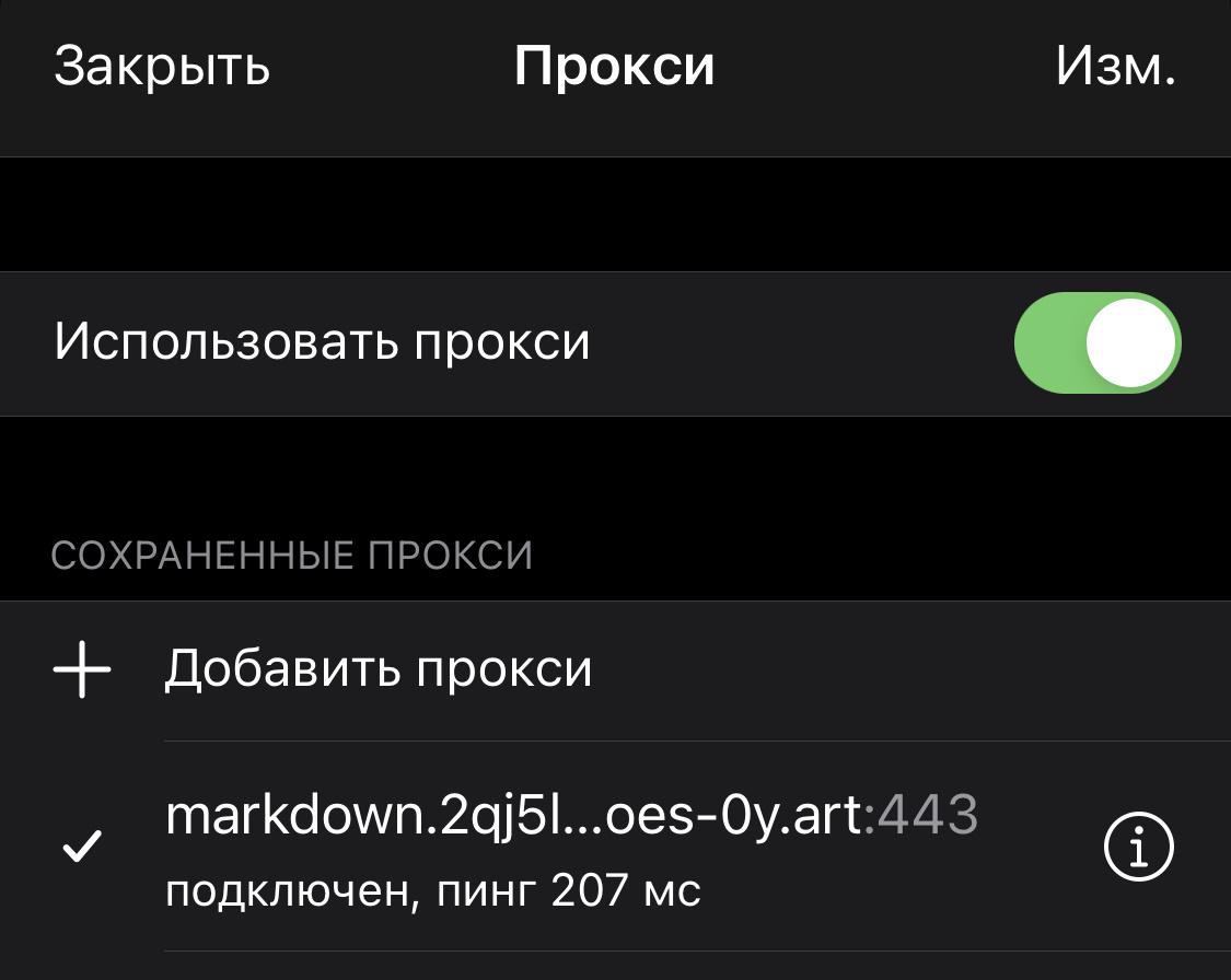 6134249582510492815052.jpeg