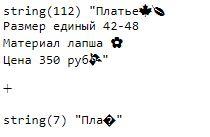 613a1f324fd18214344412.jpeg