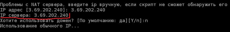 61460cb069b4c055676061.jpeg