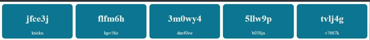 6148f129e9092213921973.png