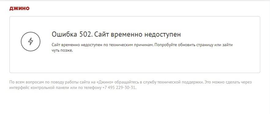 614c41c99c76c768221524.jpeg